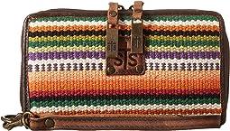STS Ranchwear - The Kacy Organizer