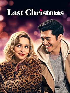 Best Last Christmas Review