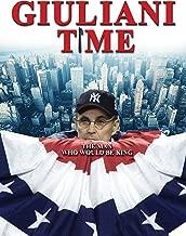 Best mayor giuliani of new york Reviews