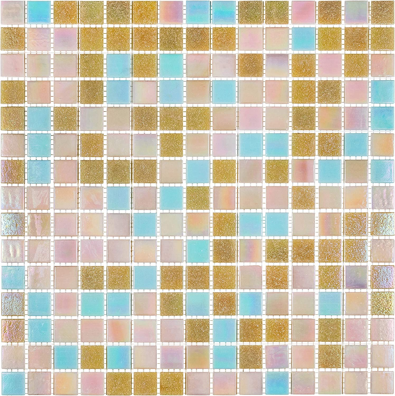 URBN Contemporary Coral Pastel Pink Blue Color Scheme Inventory cleanup selling sale and Minneapolis Mall Glass