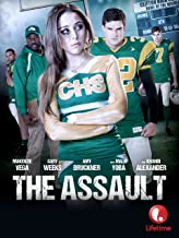 Best the assault movie Reviews