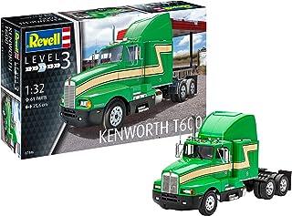 Amazon.es: maquetas de camiones - 1:32 / Coches y otros ...