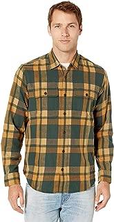 Men's Scout Shirt