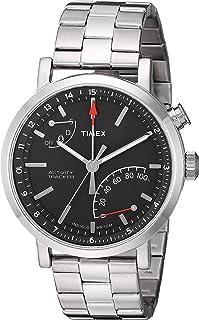 Metropolitan+ Activity Tracker Smart Watch