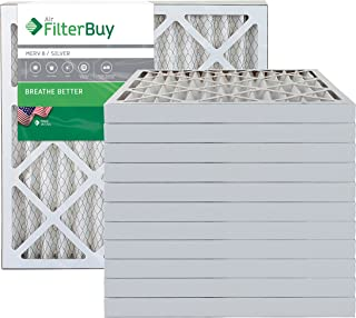 Best 12 x 20 filter Reviews