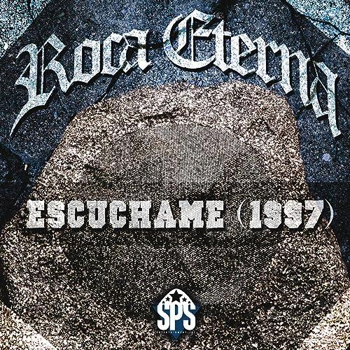 Vienes por Mi de Roca Eterna en Amazon Music - Amazon.es