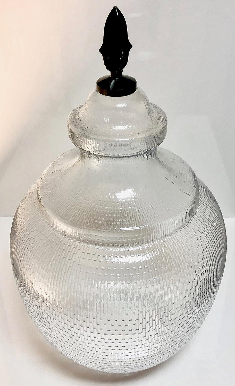 Globe Beleuchtung Polycarbonat farblos Gravur Modell Gran Via