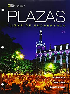Best plazas 5th edition free Reviews