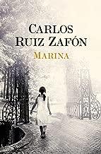 Mejor Edition Le Marin de 2020 - Mejor valorados y revisados