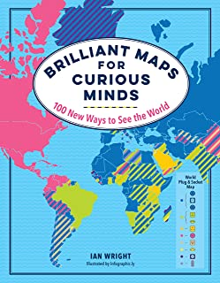 Best map of the world kids Reviews