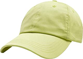 Best white baseball cap Reviews
