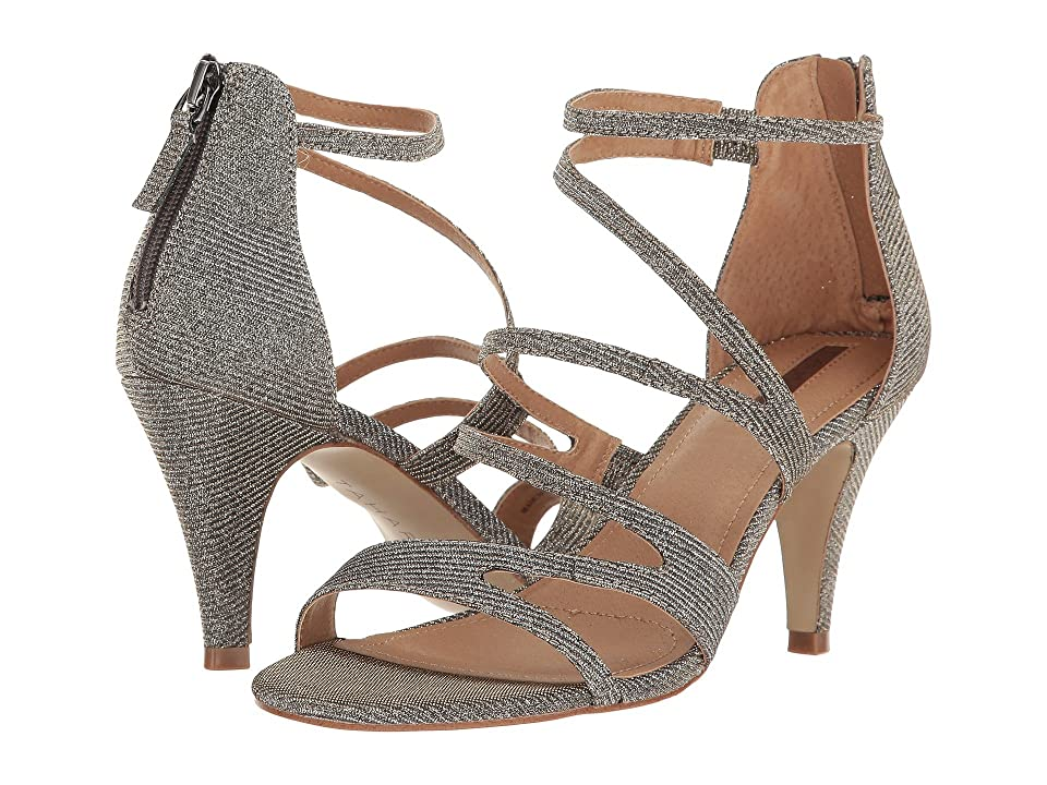 Tahari Ninja (Multi Sparkle) High Heels