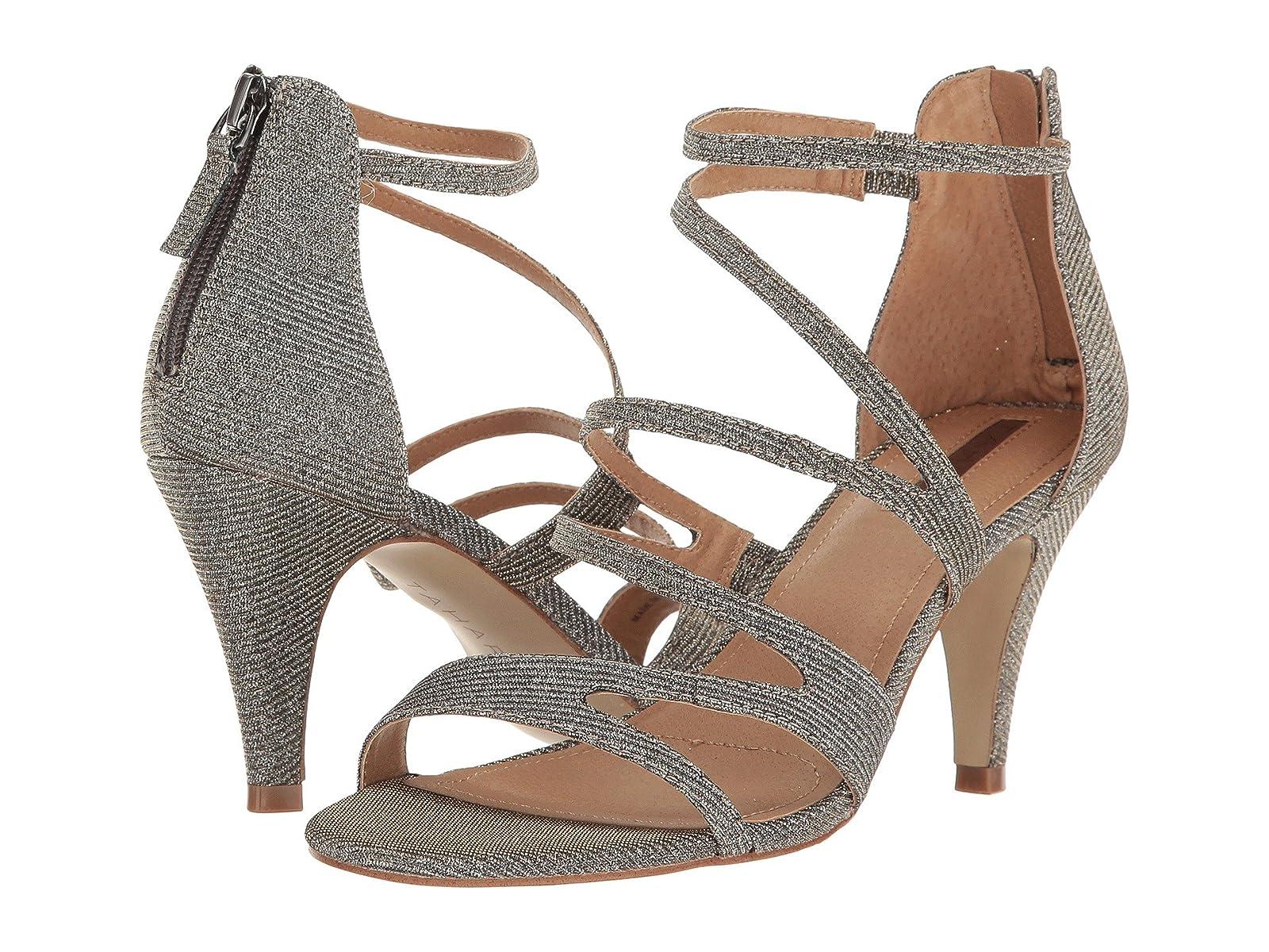 Tahari NinjaCheap and distinctive eye-catching shoes
