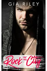 Rock the City: A Midnight Fate Novel Kindle Edition