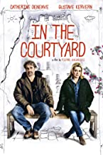 Best in the courtyard film Reviews