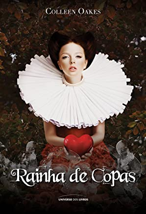 Rainha de Copas - Pocket