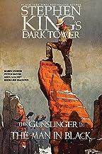 The Man in Black (Stephen King's The Dark Tower: The Gunslinger Book 5)