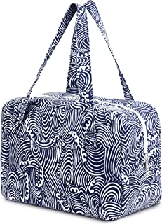 japanese lunch tote