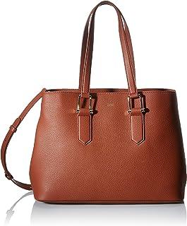 BOSS Kristin Workbag, Mujer, Talla única