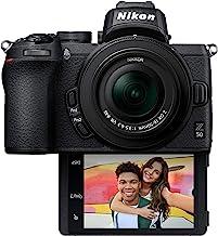 Digital Camera For Bw