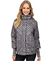 Prana - Lilly Puffer Jacket