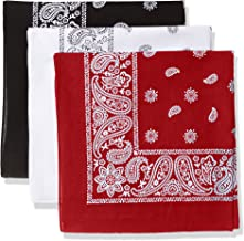 Best gucci head wrap scarf Reviews