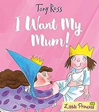 I Want My Mum!^I Want My Mum!