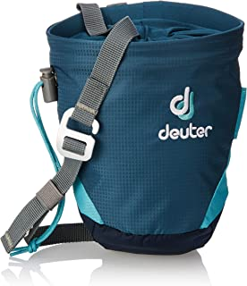 Deuter Gravity Chalk Bag II M Backpack