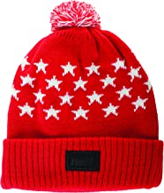 Neff Star Board Beanie Hat Star Board Unisex