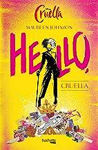Hello, Cruella (Disney)