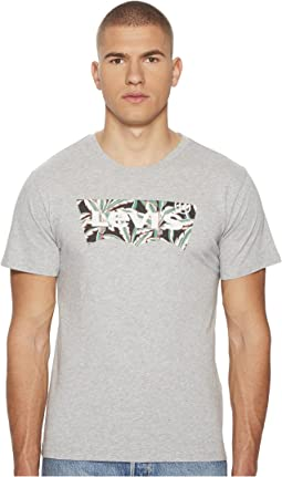 Premium Housemark Graphic T-Shirt