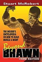 Best beyond brawn ebook Reviews