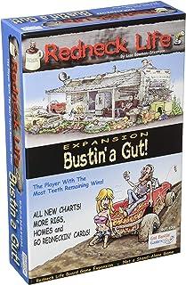 Redneck Life Expansion: Bustin' a Gut Set