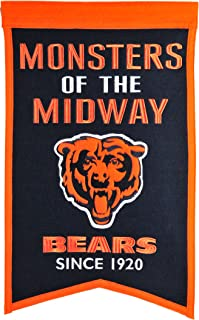 Best chicago bears tights Reviews