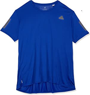 Adidas Men's Response Cooler T-Shirt