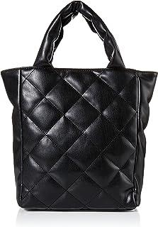 The Drop Women's Bella Small Tote Bag