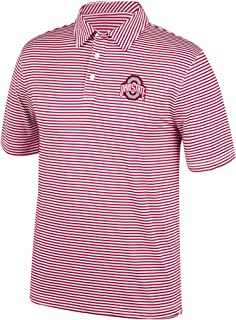 Best ohio state golf shirt Reviews