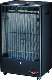 Rowi 1 03 02 0022 - Estufa de gas (llama azul, 4,2 kW ...