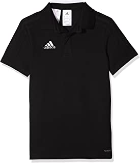 0b19a1538e9b2 adidas Con18 Co Y Polo Shirt Enfant