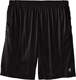 Champion Men's Big-Tall Powertrain Shorts