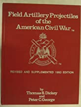 civil war artillery projectiles