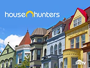 House Hunters, Season 149