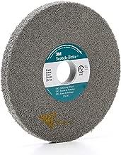 10//Pk Norton BLUEFIRE R884P Flap Disc 4-1//2 in x 5//8-11 in 40 Grit Type 29 Zirconia Alumina Plus //// 66254461167