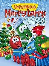 Best veggietales merry christmas Reviews