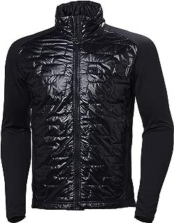 Men's LIFA Loft Hybrid Insulator Jacket, Graphite Blue Matte, X-Large