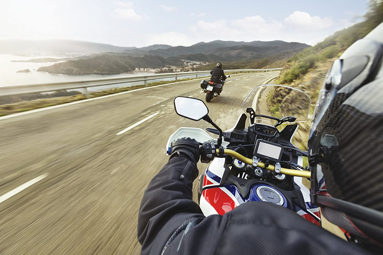 Garmin zumo 396 - GPS Moto - Test & Avis - Mon GPS Avis.fr