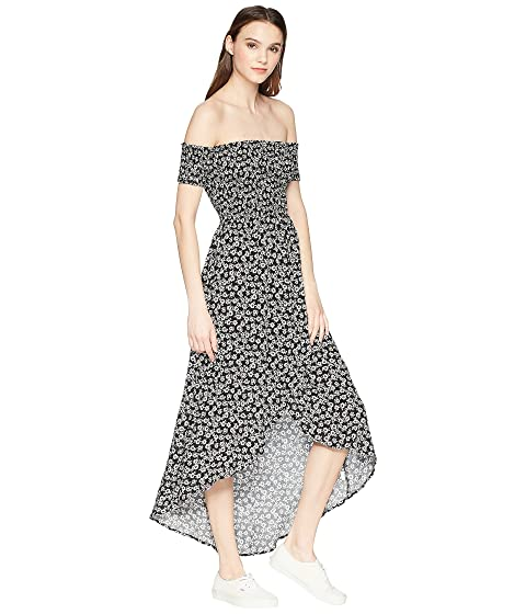 3141b5eb06 Lucy Love Tranquility Dress at 6pm