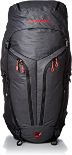 Creon Crest Hiking Packs Air