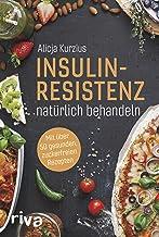 Gewichtsverlust mit Insulinresistenz