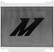 Mishimoto MMRAD-F2D-95 Ford 7.3L Powerstroke Alu